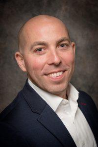 Anthony Troia Co-Founder Capital ePay