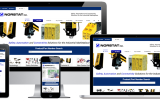 Norstat WordPress Website Design Albany, NY - Capital ePay