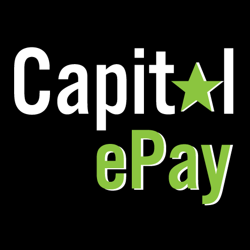 Capital ePay Payment WordPress Gateway